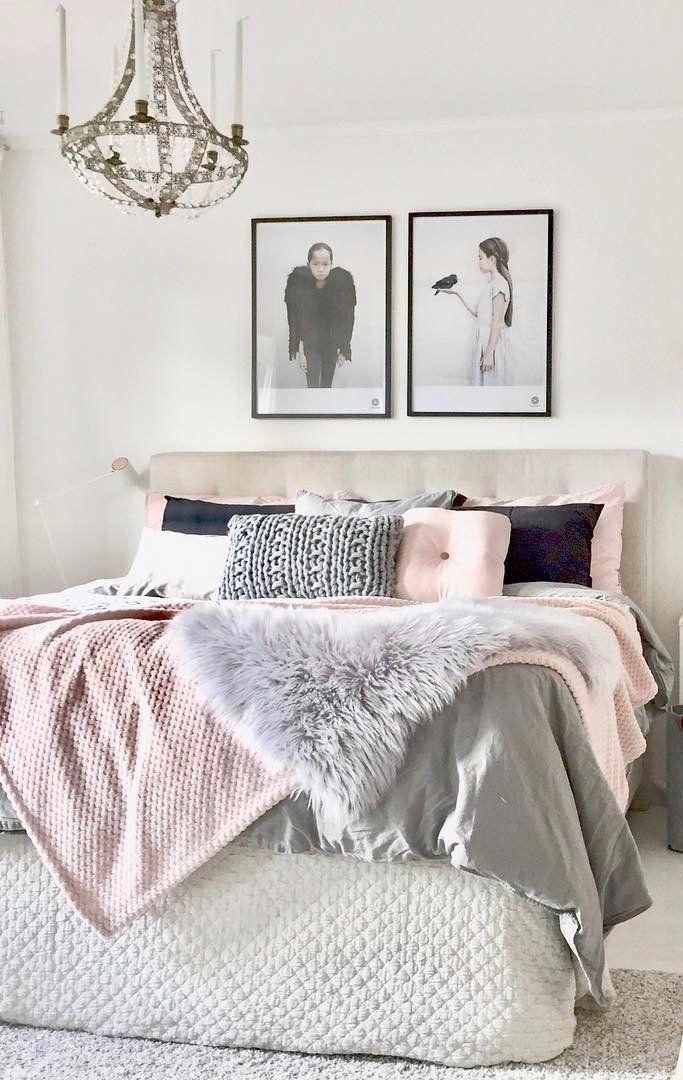 25 Best Room Ideas On Pinterest Decor Room Room