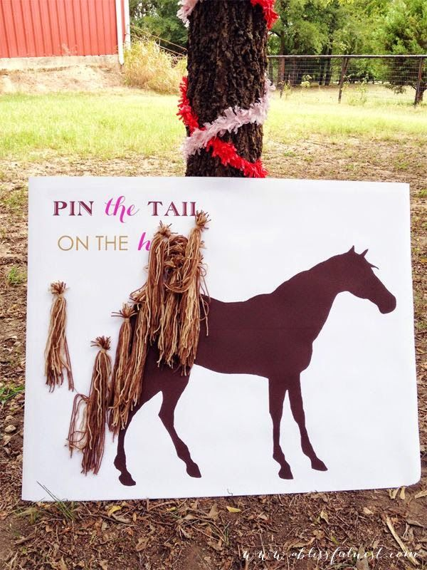 25 Best Ideas About Western Party Themes On Pinterest