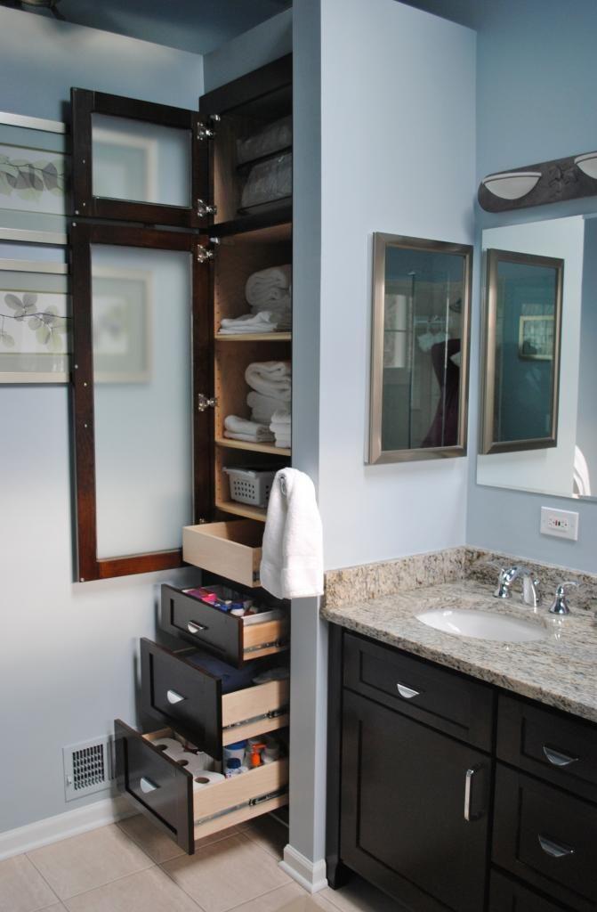 25+ best ideas about 5x7 Bathroom Layout on Pinterest | Tv ...