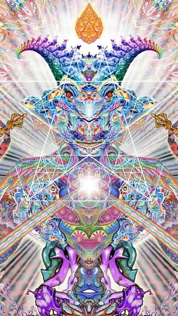 multicolorpsychedelicSatan1506573720x1280.jpg (720