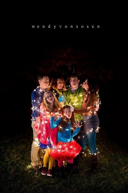 17 Best Ideas About Family Christmas Photos On Pinterest