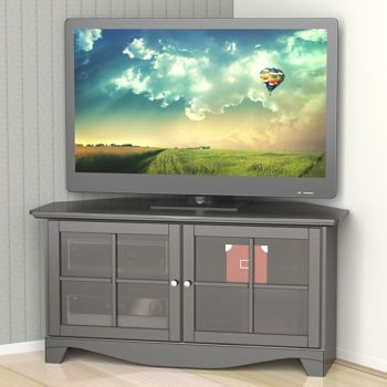 Black Television Stands And Costco On Pinterest