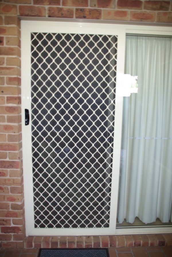 Sliding Door Screen Protectors Screen Guard Pinterest Sliding Doors Doors And Screens