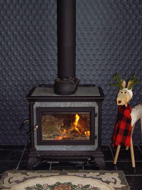 17 Best Images About Fireplace Backsplash On Pinterest