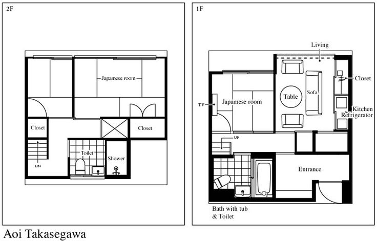 47 Best Images About Floorplans On Pinterest