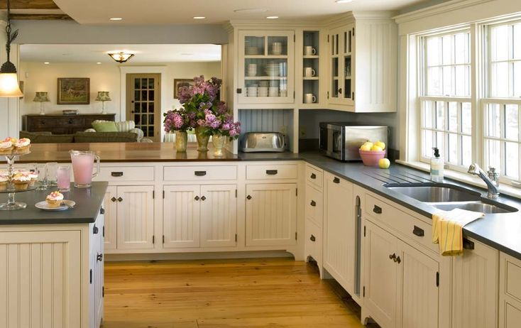 17 Best Ideas About Thomasville Cabinets On Pinterest
