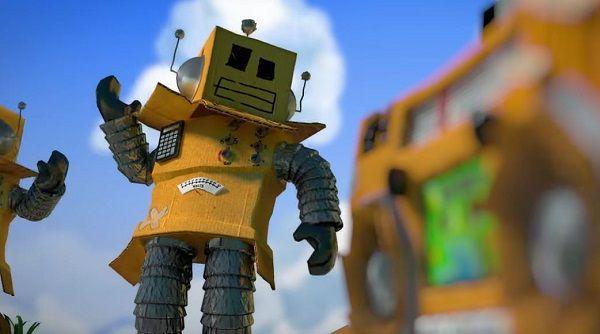 1000 Ideas About Online Kids Games On Pinterest Kids
