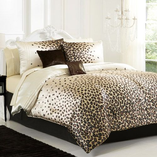 17 Best Ideas About Leopard Print Bedroom On Pinterest Cheetah. Cheetah Print Bedroom Designs   Bedroom Style Ideas