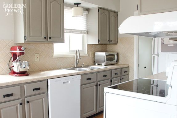 25+ Best Ideas About White Appliances On Pinterest