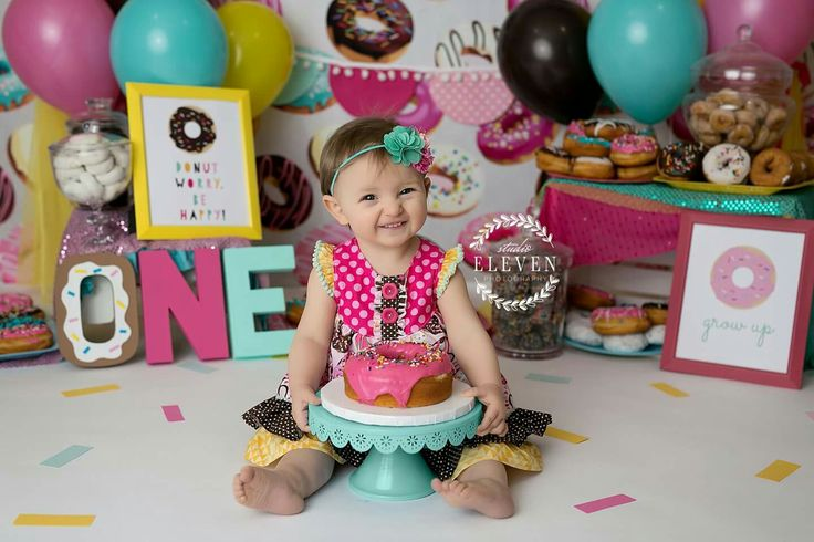 780 Best Images About Baby Photography On Pinterest
