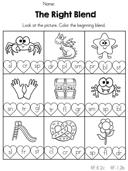Image Result For Maths Worksheet 2nd Class