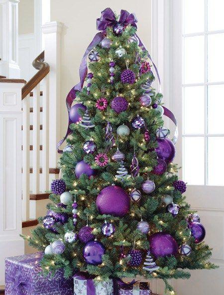 Xmas tree ♥ Arboles de Navidad !!: