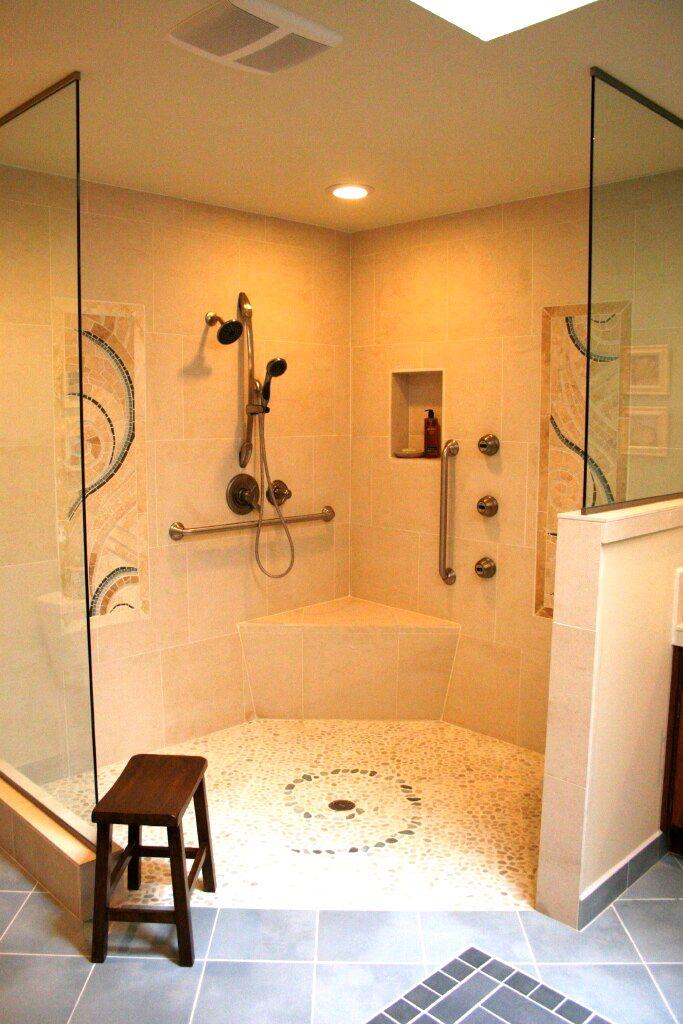 Kitchen And Bath Design Principles
