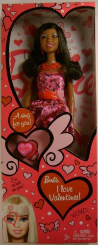 1000 Images About All Things Barbie Fashion Dolls On