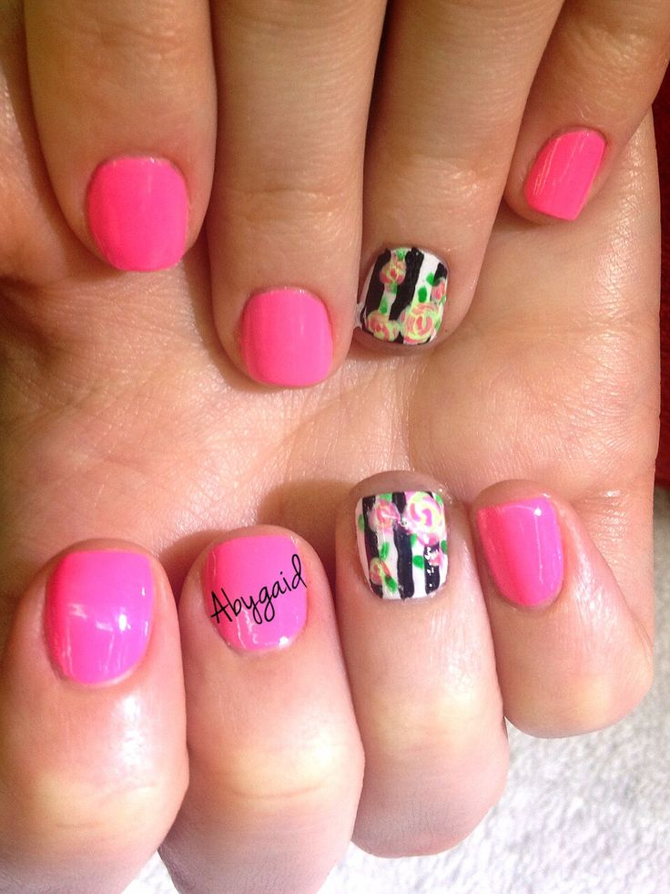 230 Best Images About Aby Nails On Pinterest Nail Art