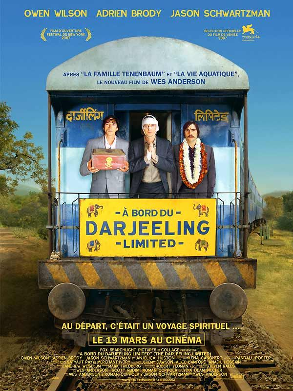25 Best Ideas About The Darjeeling Limited On Pinterest