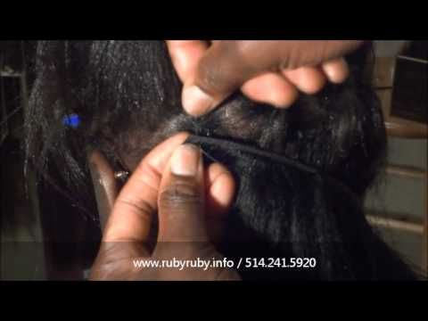 17 best images about weave extension techniques on pinterest how to braid flats and lace closure