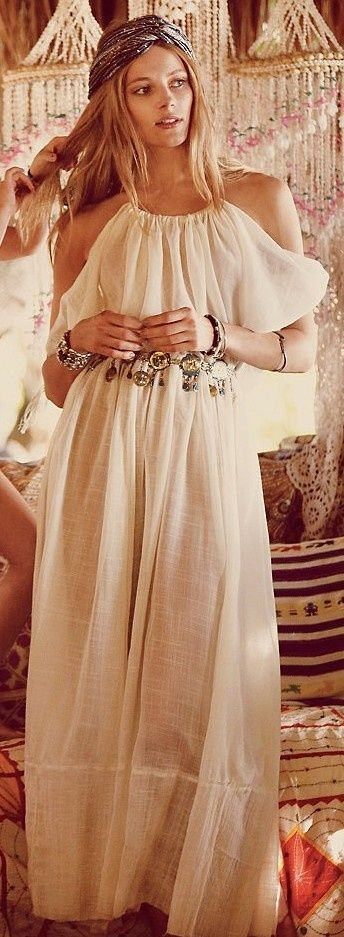 25 Best Ideas About Morocco Fashion On Pinterest White