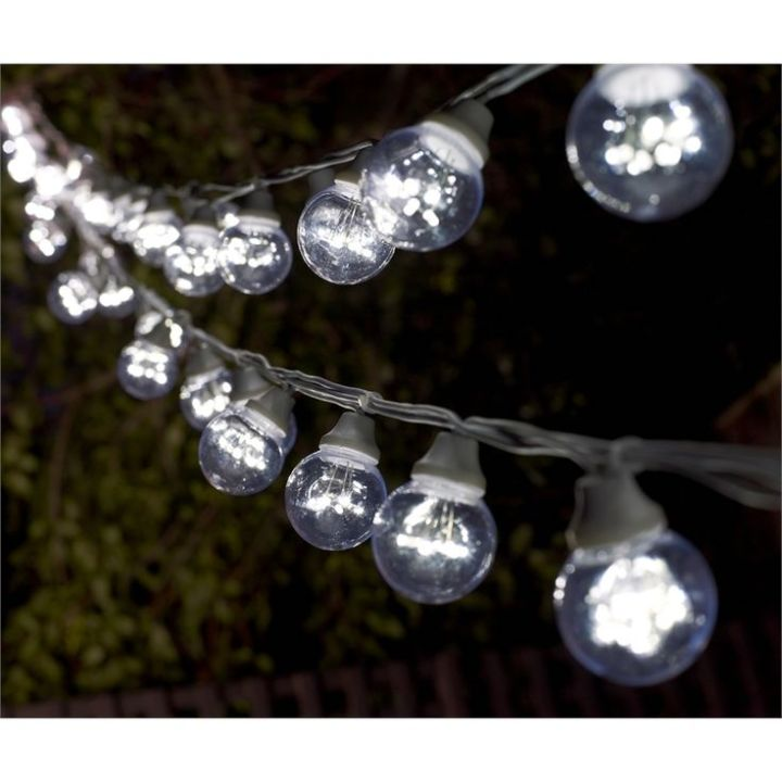 Bunnings Christmas Lights Solar Decoratingspecial Com