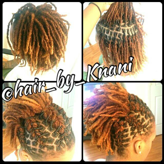 1504 Best Images About Cornrows Locs Braids Amp African