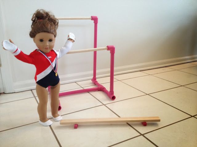373 Best Images About American Girl Doll On Pinterest