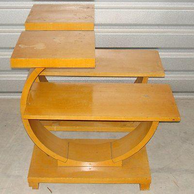 1940 S Blonde Bedroom Furniture Modrox Com. 1950 S Blonde Wood Bedroom Furniture   Bedroom Style Ideas