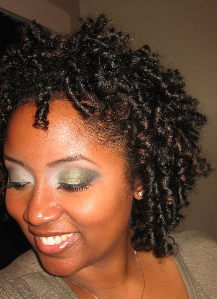 1000 Images About Beauty Natural Hair Amp Braids On