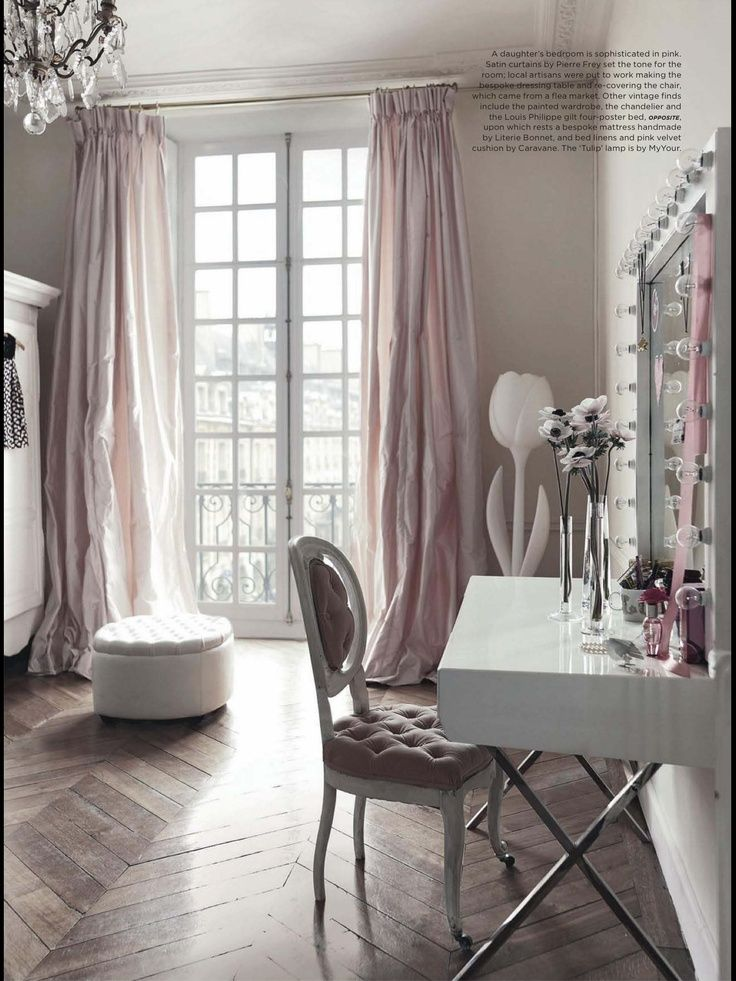 202 Best Images About DRESSING TABLES On Pinterest Dressing Table Design Dressing And Vintage
