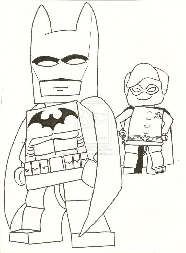 1000 ideas about lego coloring pages on pinterest colouring