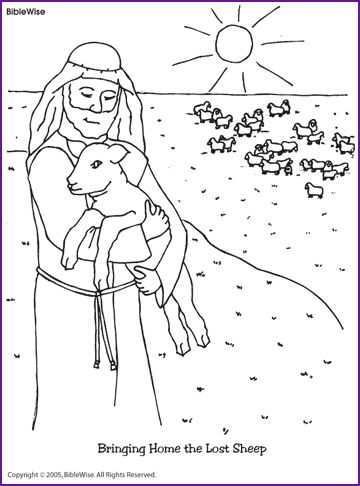 1000 images about psalm 23 on pinterest sheep sheep crafts and
