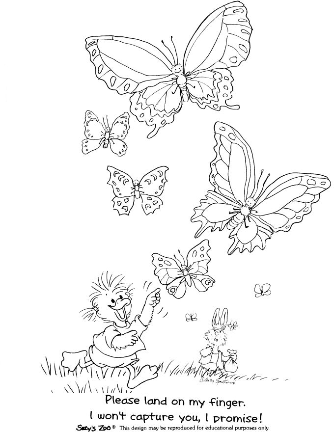 pinterest zoos coloring pages and coloring pages for adults