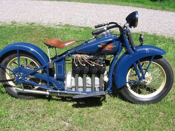 Image Detail for Vintage motorcycle Restoration, vintage