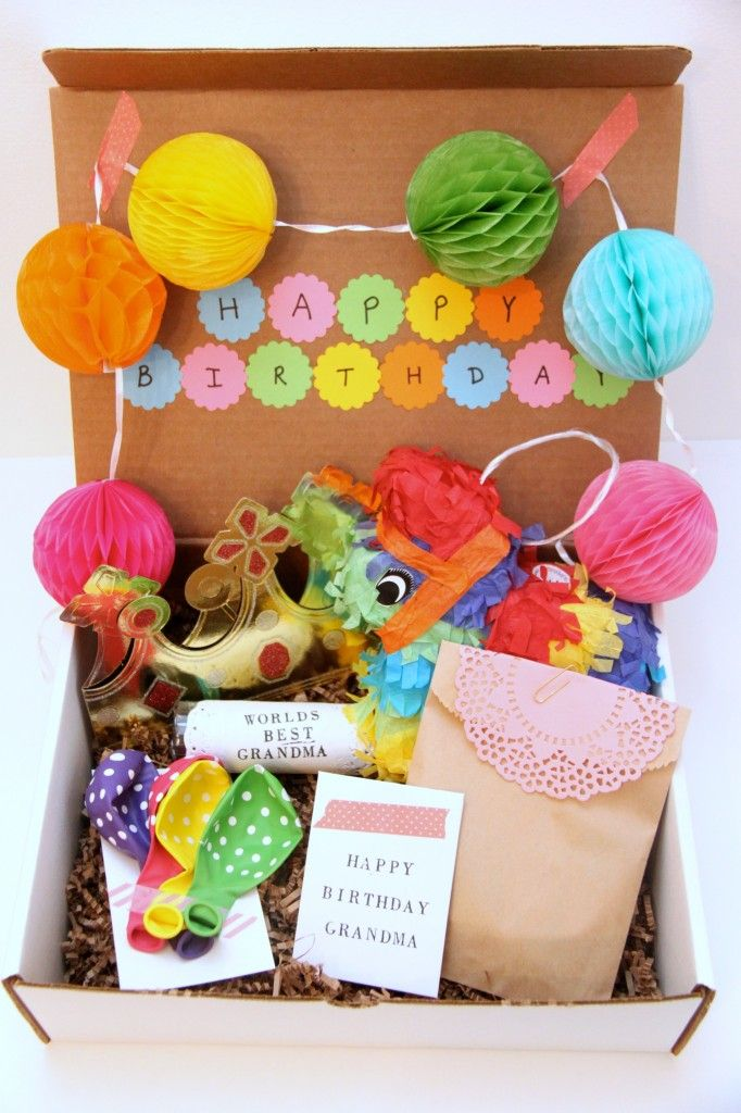 25 Bsta Iderna Om Friend Birthday Gifts P Pinterest