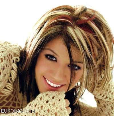 101 best images about hair coloring ideas on pinterest wild colored hair ombre and hair color