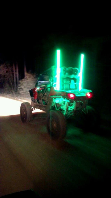 Atv Gun Rack WoodWorking Projects Amp Plans