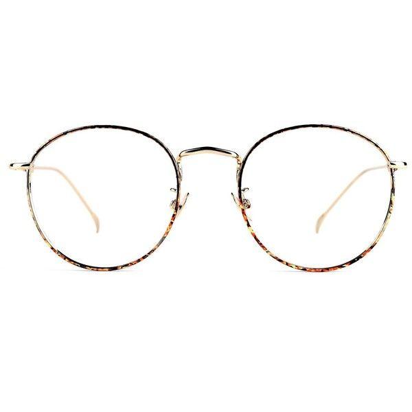 587 Best Eyeglasses Images On Pinterest