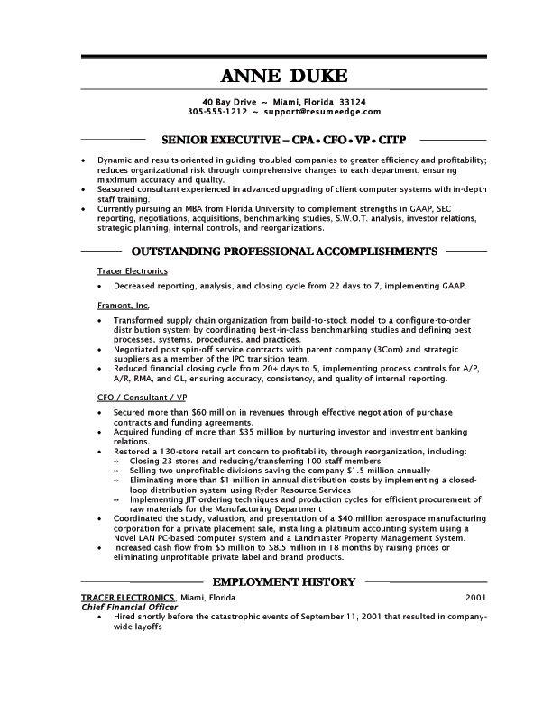 self defense self defense tips and sample resume on pinterest