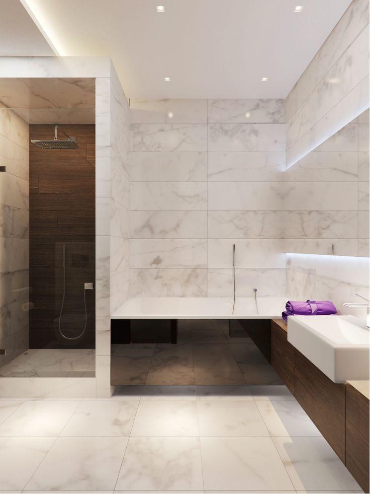 Bathroom Design Furniture And Decorating Ideas Http