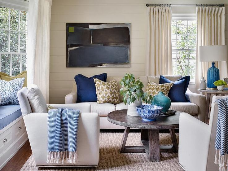 25+ Best Ideas About Ivory Living Room On Pinterest