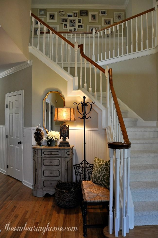 17 Best Images About Stunning Staircases On Pinterest