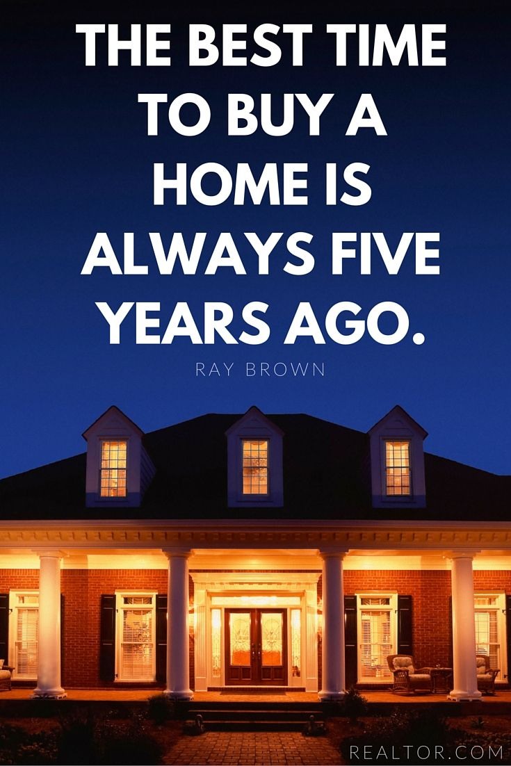 63 Best Images About Inspirational Home Quotes On