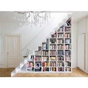 Home Design Inspiration For Your Staircase –
