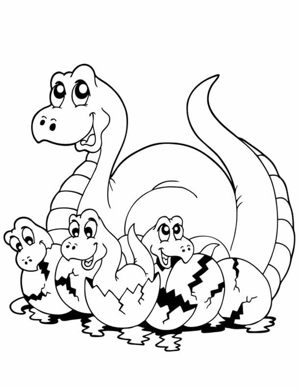 1000 ideas about dinosaur coloring pages on pinterest colouring