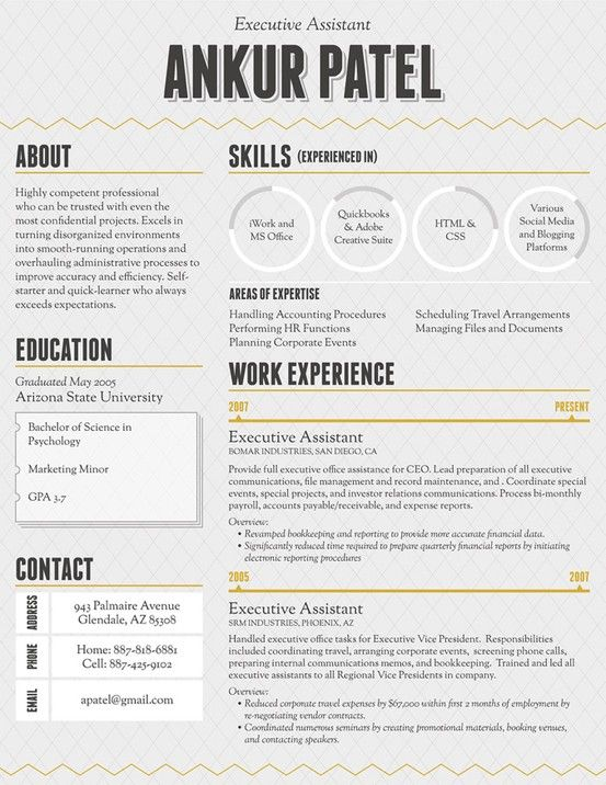 Resume Layout Design. resume layout design layout designs print ...