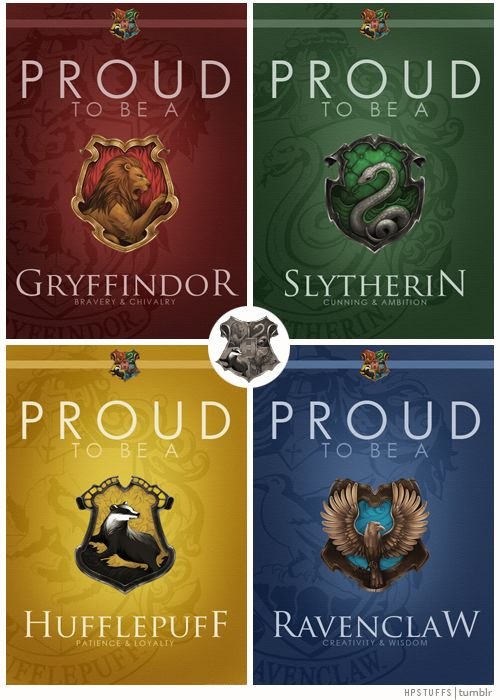 Proud Be Slytherin Wallpaper