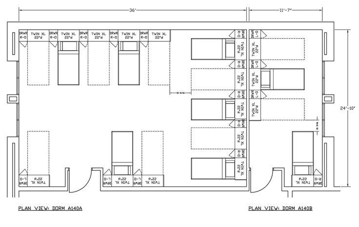 Homebase Bathroom Design Tool