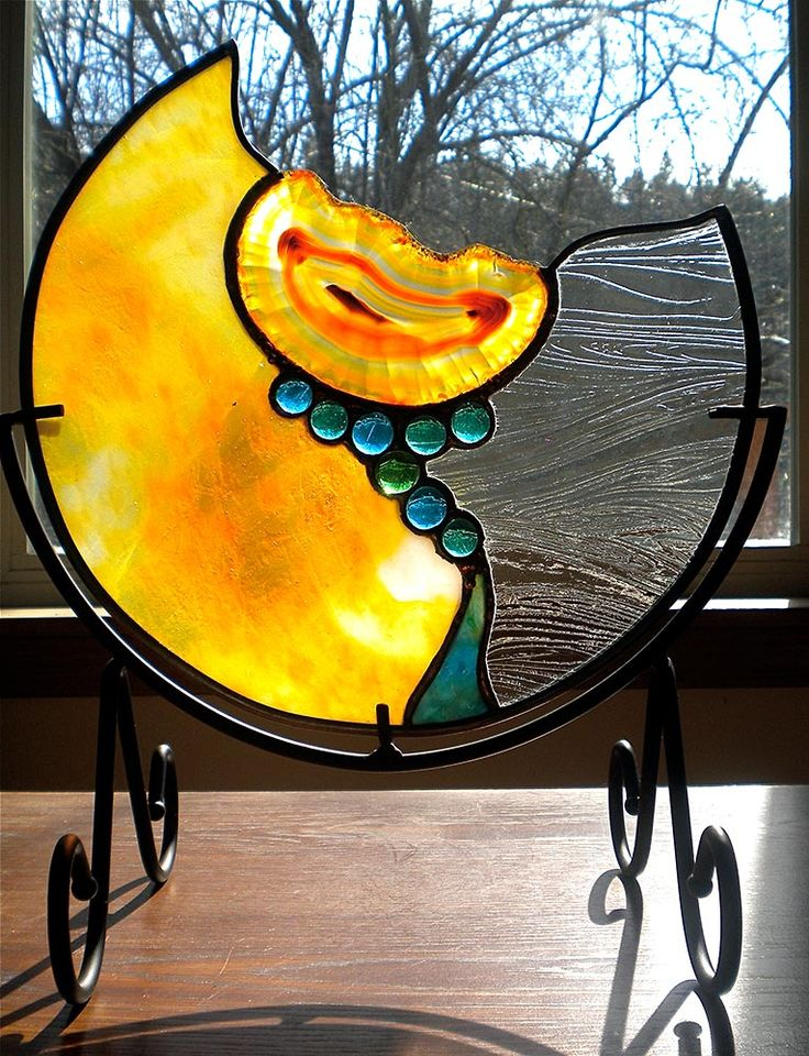 8802 Best For The LOVE Of STAINED GLaSS Images On Pinterest