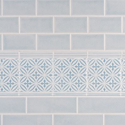 Ocean Collection Top Sail Adex Usa Tile Is Sold At New