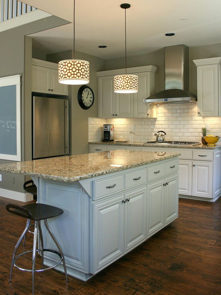 60 Best Images About Granite Colors On Pinterest White