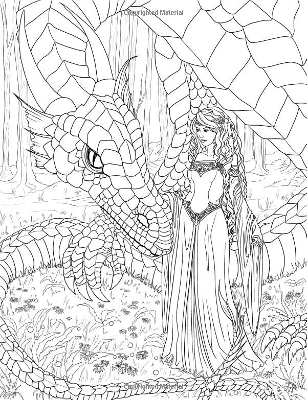 1000 ideas about colouring pages on pinterest coloring pages